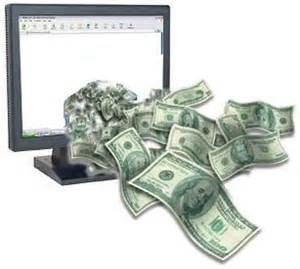 employee wiring money scams are on the rise in small business dwp rh dwpia com  how do money wiring scams work