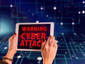 Cyber-attacks increase in 2019