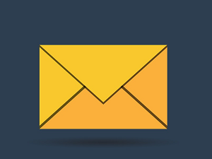 Report Figures That If You Think an Email is Hinky It Probably Is