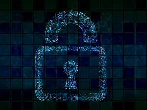 After Going Dark the Hackers Behind REvil Ransomware Are Back