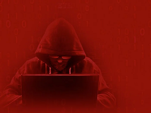 Insidious Android Malware Is Contaminating Millions of Users