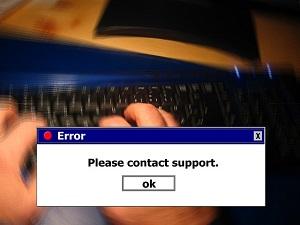 error-102074_640