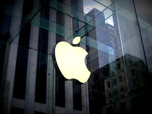 apple-inc-508812_640