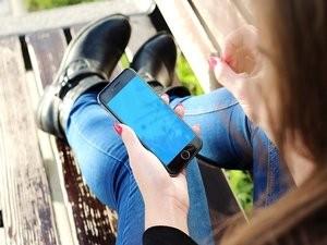 mobile-marketing-tips